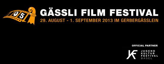 gaessli_festival