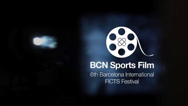 BCN sports film fest