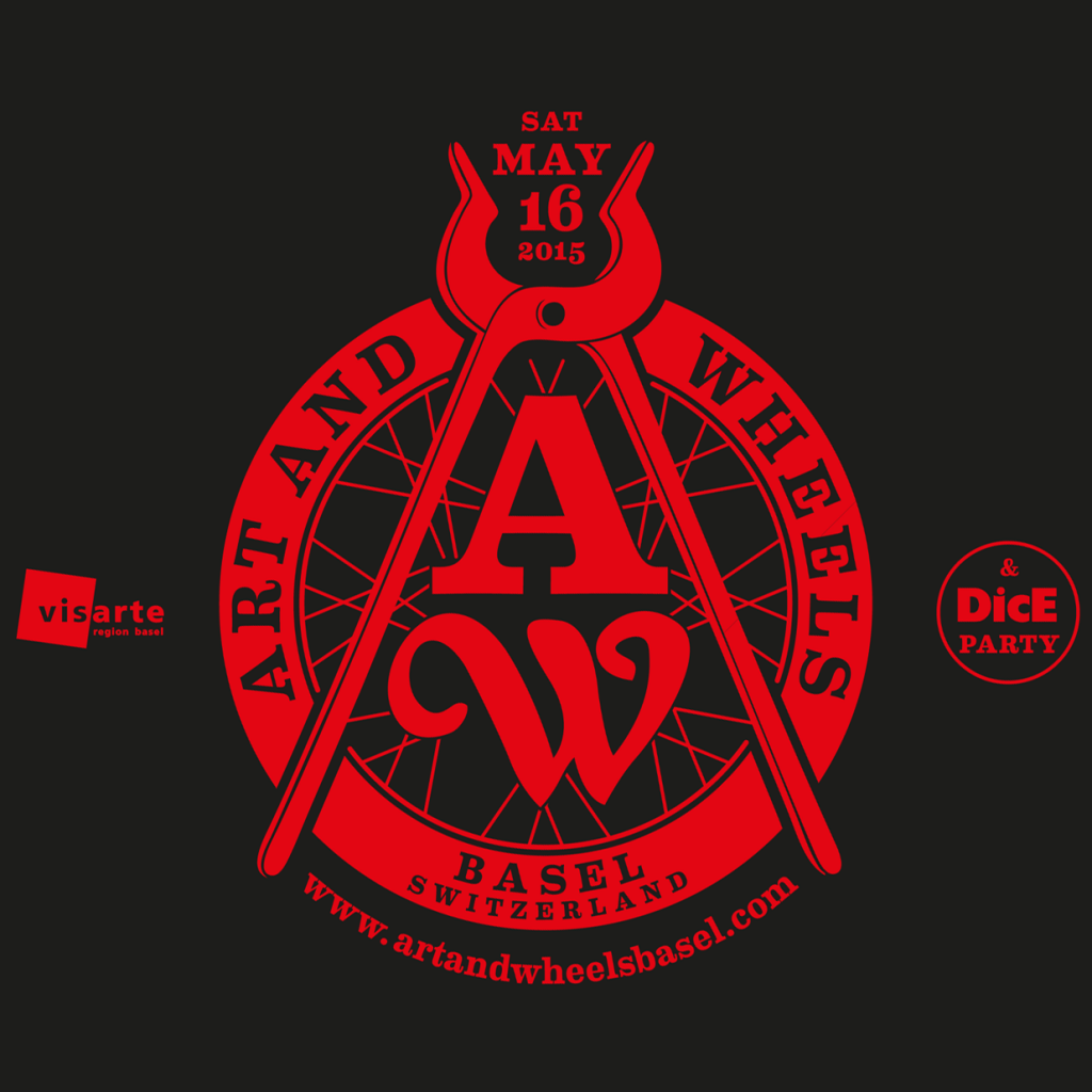artandwheels_logo